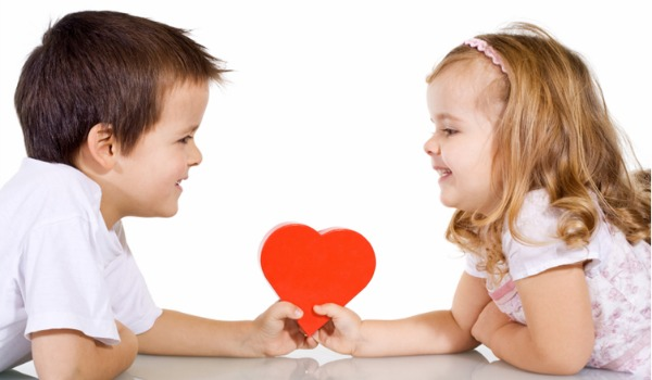 children-valentines-day-party-for-kids